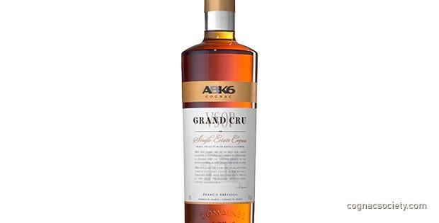 abk6-vsop-grand-cru-3