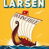 larsen-ad-1946